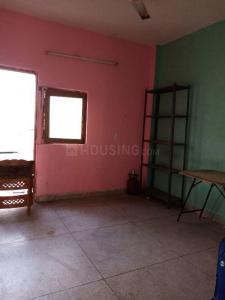 Gallery Cover Image of 984 Sq.ft 2 BHK Independent Floor for rent in Alpha II Greater Noida for 8000