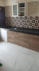 Gallery Cover Image of 1100 Sq.ft 2 BHK Apartment for rent in Skyline, Ghatkopar East for 40000