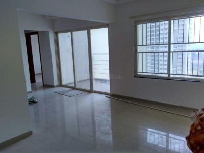 Gallery Cover Image of 1000 Sq.ft 2 BHK Apartment for rent in Hinjewadi for 15500
