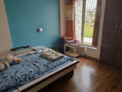 Bedroom Image of PG 6790650 Bavdhan in Bavdhan