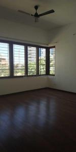 Gallery Cover Image of 4307 Sq.ft 4 BHK Independent Floor for rent in Kadubeesanahalli for 80000