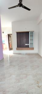 Gallery Cover Image of 800 Sq.ft 1 BHK Apartment for rent in Kondapur for 9000