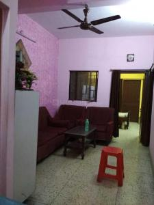 Gallery Cover Image of 1000 Sq.ft 2 BHK Apartment for buy in Liluah for 3000000