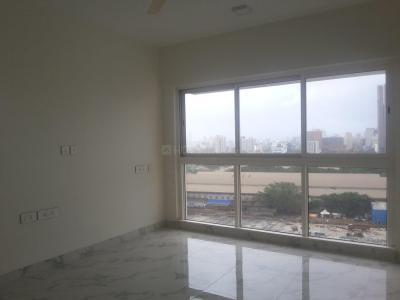 Gallery Cover Image of 1400 Sq.ft 3 BHK Apartment for rent in Raheja Ridgewood, Goregaon East for 75000