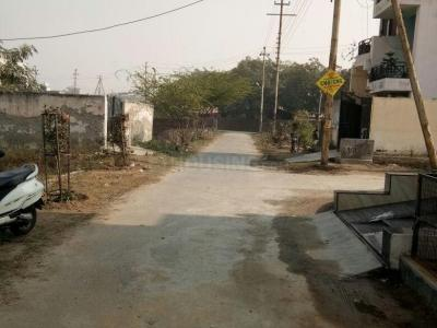 3228 Sq.ft Residential Plot for Sale in Sector 16, Noida
