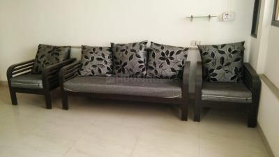 Gallery Cover Image of 650 Sq.ft 2 BHK Apartment for buy in Lloyd Estate, Wadala for 12800000