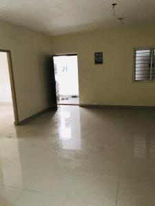 Gallery Cover Image of 1340 Sq.ft 3 BHK Apartment for rent in SK Tejas, Siruseri for 25000