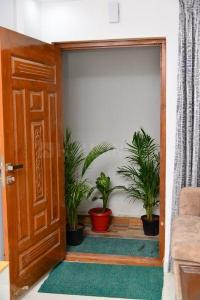 Gallery Cover Image of 1132 Sq.ft 2 BHK Apartment for buy in Bellandur for 6150341