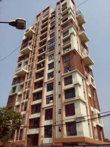 Gallery Cover Image of 1987 Sq.ft 4 BHK Apartment for buy in Keventer The North, Kashipur for 11325900