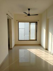 Gallery Cover Image of 425 Sq.ft 1 BHK Apartment for rent in City View Building, Worli for 30000