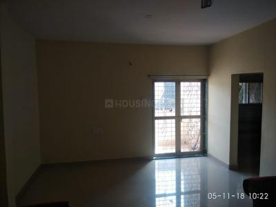 Gallery Cover Image of 780 Sq.ft 1 BHK Independent House for rent in Hadapsar for 10000