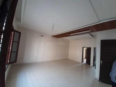 Gallery Cover Image of 1010 Sq.ft 2 BHK Independent Floor for buy in Kharar for 2690000