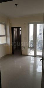 Gallery Cover Image of 2095 Sq.ft 3 BHK Apartment for rent in Sector 84 for 15000