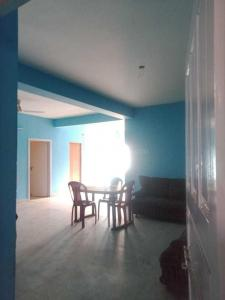 Gallery Cover Image of 800 Sq.ft 2 BHK Apartment for rent in New Town for 16000