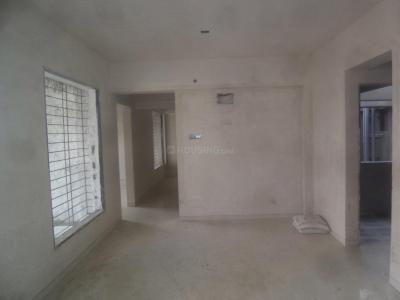 Gallery Cover Image of 992 Sq.ft 2 BHK Apartment for rent in Lohegaon for 15000