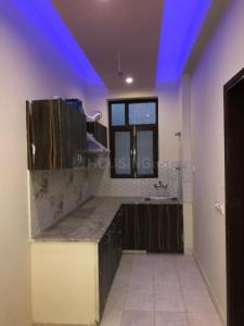 Gallery Cover Image of 900 Sq.ft 3 BHK Independent Floor for buy in Sector 105 for 3176258