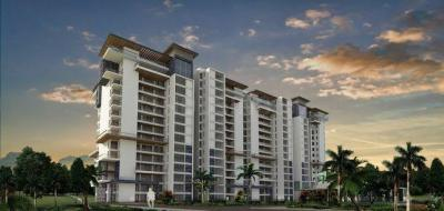 Gallery Cover Image of 2702 Sq.ft 4 BHK Apartment for rent in Kadubeesanahalli for 90000