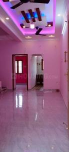 Gallery Cover Image of 1300 Sq.ft 3 BHK Independent House for buy in Kovur for 5700000
