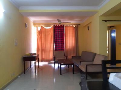 Gallery Cover Image of 1150 Sq.ft 2 BHK Apartment for buy in Vasant Kunj for 15500000