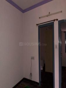 Gallery Cover Image of 750 Sq.ft 2 BHK Apartment for rent in Rajajinagar for 13000