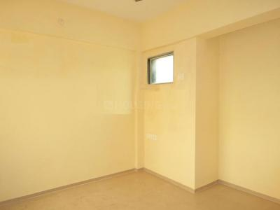 Gallery Cover Image of 675 Sq.ft 1 BHK Apartment for rent in Virar West for 6000