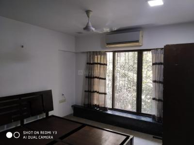 Gallery Cover Image of 1165 Sq.ft 3 BHK Apartment for buy in Juhu for 58000000