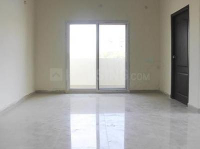 Gallery Cover Image of 4500 Sq.ft 4 BHK Apartment for buy in Magarpatta City for 26500000