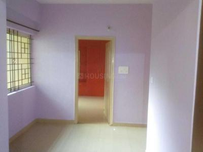 Gallery Cover Image of 1200 Sq.ft 2 BHK Apartment for rent in Uttarahalli Hobli for 12500