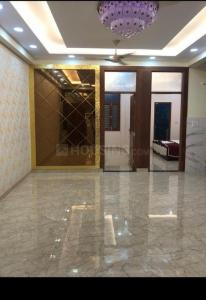 Gallery Cover Image of 1320 Sq.ft 3 BHK Independent House for buy in Nyay Khand for 6311000