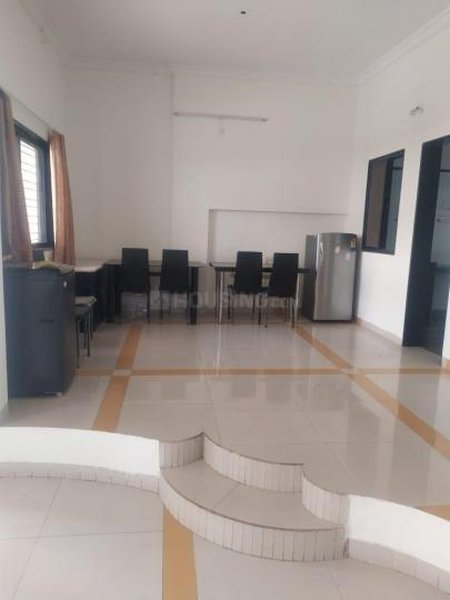 Hall Image of 4200 Sq.ft 7 BHK Independent House for buy in Baner for 22000000