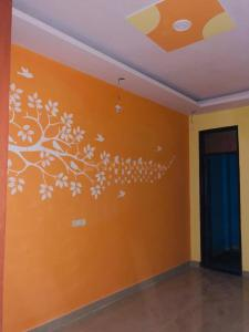 Gallery Cover Image of 478 Sq.ft 2 BHK Independent House for buy in Sector 104 for 2680000
