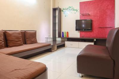 Gallery Cover Image of 1475 Sq.ft 3 BHK Independent House for rent in Chikhali for 24000
