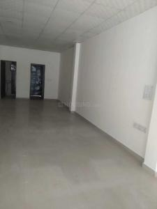 Living Room Image of 1000 Sq.ft 1 BHK Independent House for rent in Palam for 40000