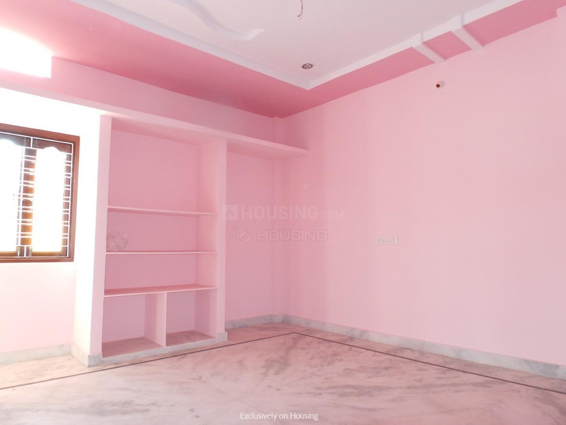Living Room Image of 1251 Sq.ft 2 BHK Independent House for buy in Aminpur for 6610000