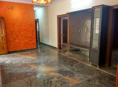 Gallery Cover Image of 1575 Sq.ft 4 BHK Independent House for buy in Vijayanagar for 20317500