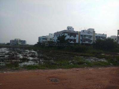 Gallery Cover Image of 54450 Sq.ft Residential Plot for buy in Semmancheri for 112200000