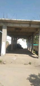 Gallery Cover Image of 1000 Sq.ft 1 RK Independent House for buy in Ibrahim Bagh for 4500000