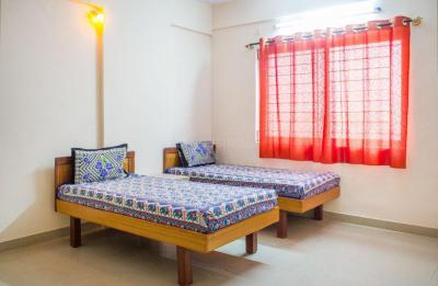 Bedroom Image of B802-rajatha Greens in Nagavara