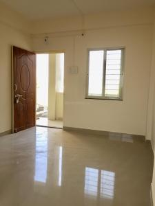Gallery Cover Image of 350 Sq.ft 1 RK Apartment for rent in Talegaon Dabhade for 3500