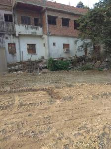 1361 Sq.ft Residential Plot for Sale in Buddha Colony, Patna
