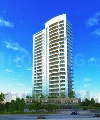 Gallery Cover Image of 2200 Sq.ft 3 BHK Apartment for buy in Sabari Ashville, Chembur for 54900000