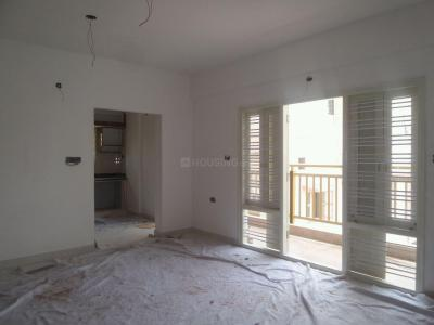 Gallery Cover Image of 1200 Sq.ft 2 BHK Apartment for rent in J P Nagar 8th Phase for 20000