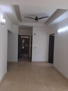 Gallery Cover Image of 1850 Sq.ft 3 BHK Apartment for buy in Mahagun Moderne, Sector 78 for 12000000