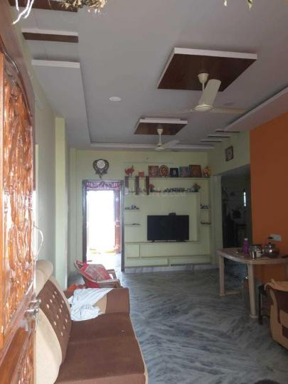 Living Room Image of 1900 Sq.ft 3 BHK Independent House for buy in East Bahadurpura for 8500000