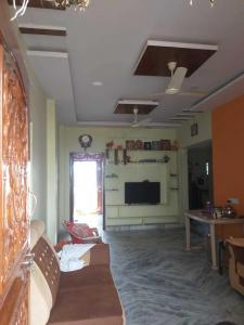 Gallery Cover Image of 1900 Sq.ft 3 BHK Independent House for buy in East Bahadurpura for 8500000
