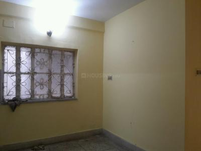Gallery Cover Image of 750 Sq.ft 2 BHK Apartment for rent in Jadavpur for 13000