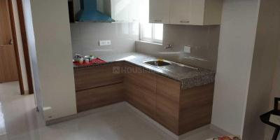 Gallery Cover Image of 576 Sq.ft 2 BHK Apartment for buy in GLS Arawali Homes, Sector 4, Sohna for 1961000