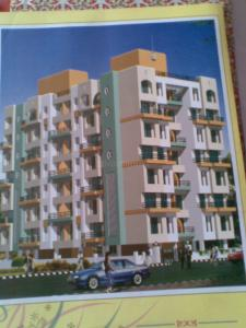 Gallery Cover Image of 400 Sq.ft 1 RK Apartment for buy in Neral for 1400000