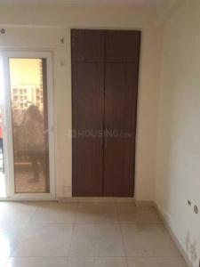 Gallery Cover Image of 1190 Sq.ft 2 BHK Apartment for buy in Saya Zenith, Ahinsa Khand for 7300000