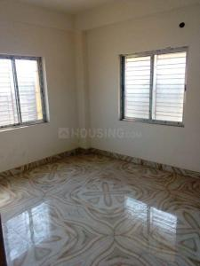 Gallery Cover Image of 800 Sq.ft 2 BHK Apartment for buy in Khardah for 1920000